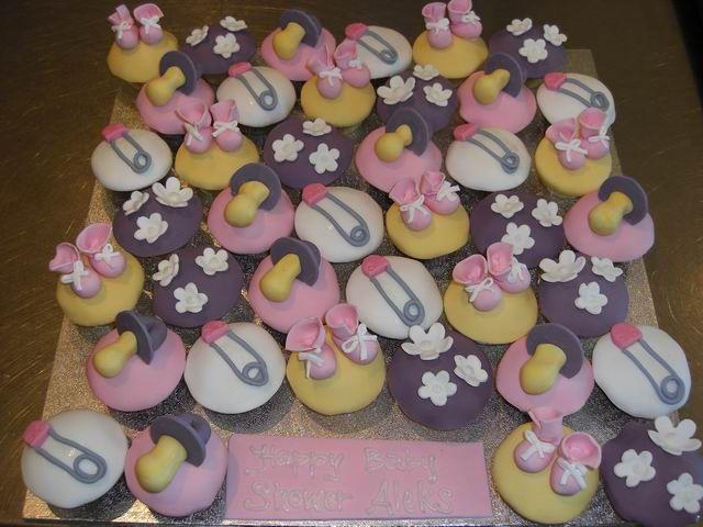 Sydney Wedding Cakes Northern Beaches Birthday Cakes Online Cakes