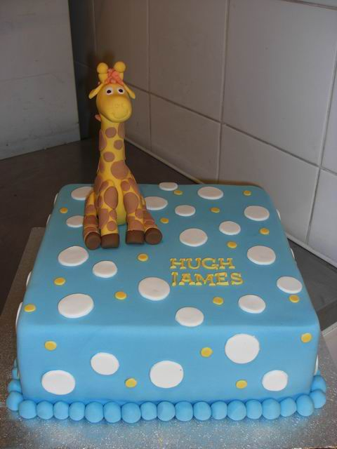 Cake Decorating Equipment Nsw Dmost for