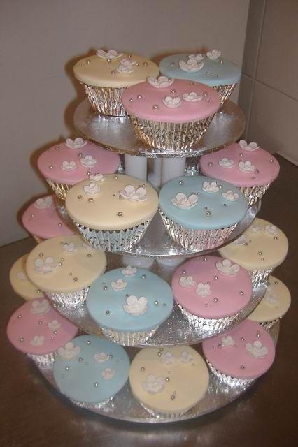 Frenchs Bakery Birthday Cakes