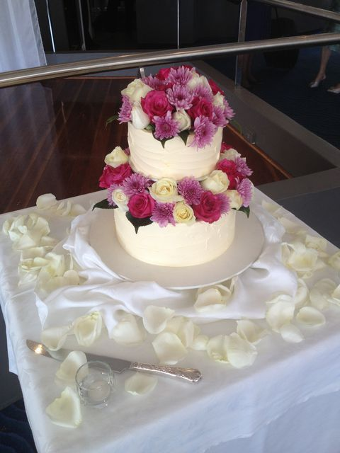 wedding cakes northern beaches nsw sydney wedding cakes northern beaches birthday cakes 25118