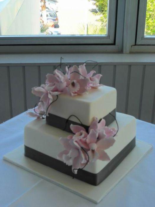 Sydney Wedding Cakes Northern Beaches Birthday Cakes